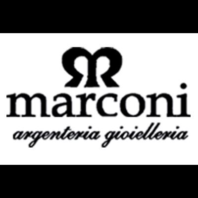 Argenteria Marconi - Gioiellerie e oreficerie - vendita al dettaglio Milano