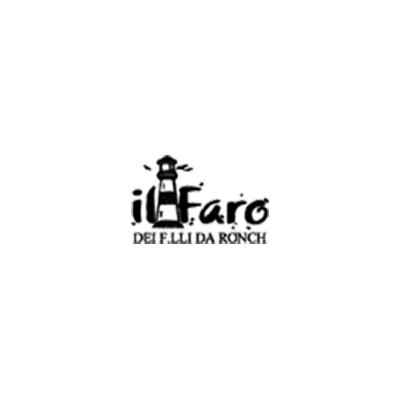 Ristorante Pizzeria Il Faro - Locali e ritrovi - birrerie e pubs Colico