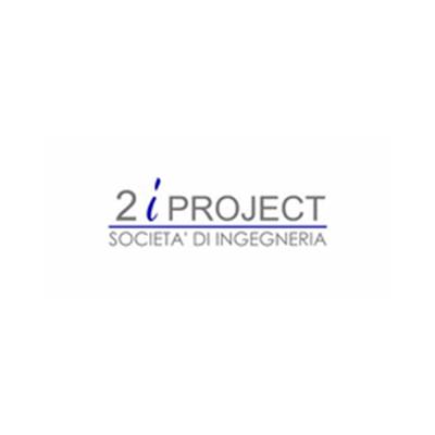 2 I Project - Ingegneri - studi Casalnuovo di Napoli