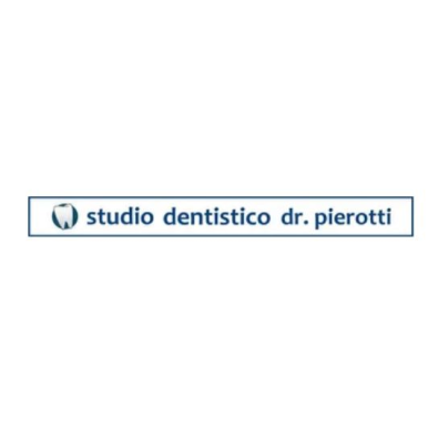 Studio Dentistico Dr. Pierotti