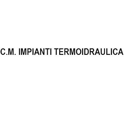 C.M. Impianti Termoidraulica - Idraulici e lattonieri Cornaredo