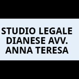 Studio Legale Dianese Avv. Anna Teresa