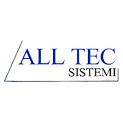 All Tec Sistemi - Serramenti ed infissi Ripalimosani