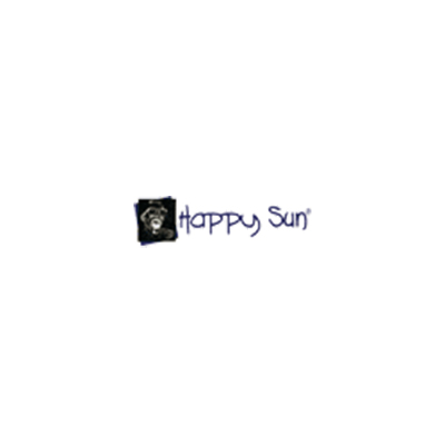 Happy Sun H.S.C. - Istituti di bellezza Cento