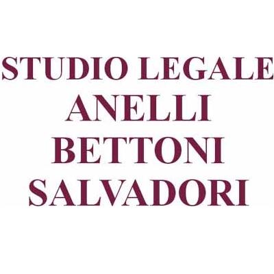 Studio Legale Ass. Prof. Avv.  Bettoni - Molinari Tosatti