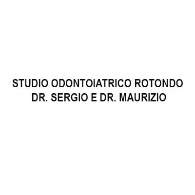 Studio Odontoiatrico Rotondo Dr. Sergio e Dr. Maurizio - Dentisti medici chirurghi ed odontoiatri Cosenza