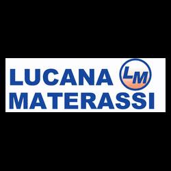 Lucana Materassi - Materassi - vendita al dettaglio Potenza
