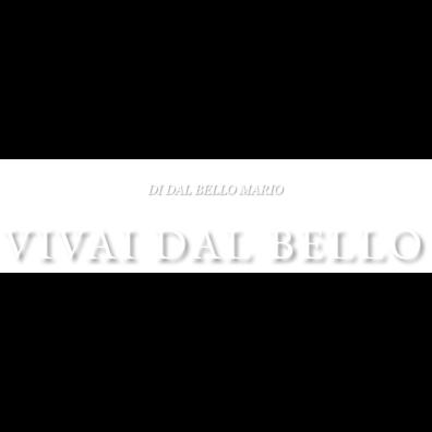Vivai dal Bello