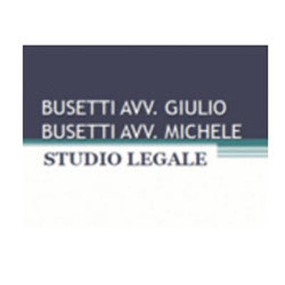 Avvocato Michele Busetti - Avvocato Giulio Busetti