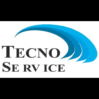 Tecno Service - Società cooperativa - Impianti elettrici industriali e civili - installazione e manutenzione Siracusa