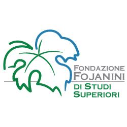 Fondazione Fojanini di Studi Superiori - Ricerca scientifica - laboratori Sondrio