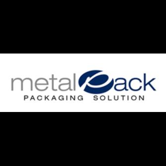 Metal Pack Srl