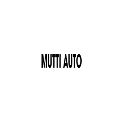 Mutti Auto Sas