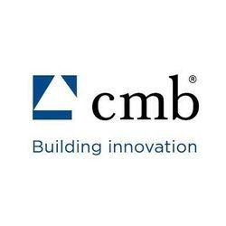 C.M.B. CARPI - Imprese edili Carpi