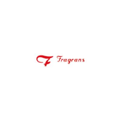 Profumerie Fragrans - Centro Estetico - Massaggi Como