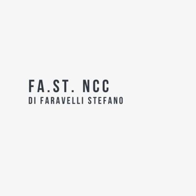 Fa.St. NCC di Faravelli Stefano