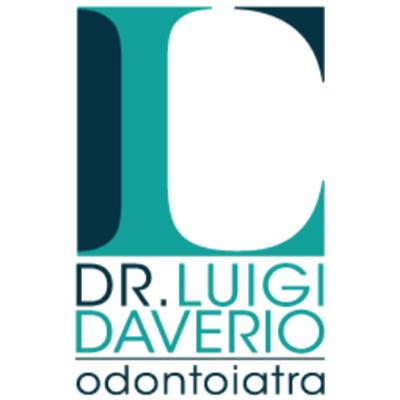 Studio Odontoiatrico Daverio Dott. Luigi