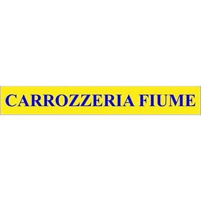 Carrozzeria Fiume - Carrozzerie automobili Bastia Umbra