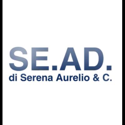 Se.Ad. - Elettrodomestici - riparazione e vendita al dettaglio di accessori Brescia