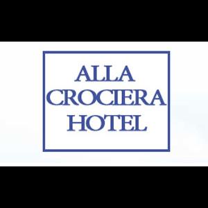 Hotel alla Crociera
