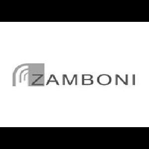 Zamboni & Zamboni