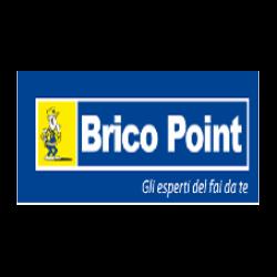 Bricopoint - Edilizia - materiali Rocca di Papa