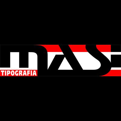 Tipografia Masi - Tipografie Bologna