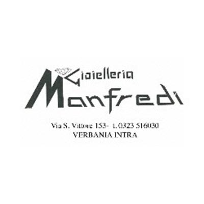 Gioielleria Manfredi - Gioiellerie e oreficerie - vendita al dettaglio Verbania