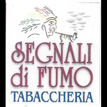 Tabaccheria Segnali di Fumo - Tabaccherie Montesilvano