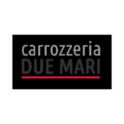 Carrozzeria Due Mari - Autosoccorso Gualdo Cattaneo