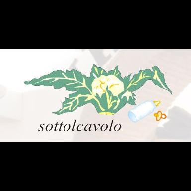 Sottolcavolo - Mobili - vendita al dettaglio Cecina
