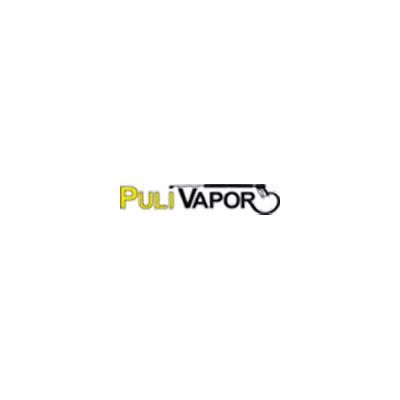 Pulivapor - Compressori aria e gas Cecina