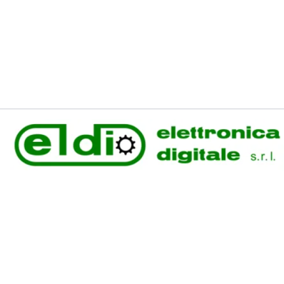 El.Di. Elettronica Digitale