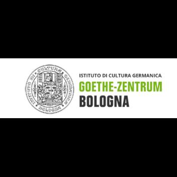 Istituto di Cultura Germanica - Scuole di lingue Bologna