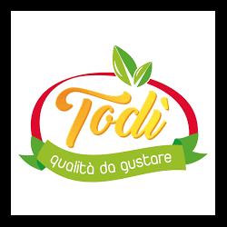 Todì Food - Alimentari - produzione e ingrosso Sant'Antonio Abate