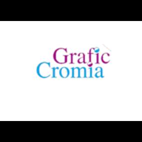 Grafic Cromia Srl - Galvanotecnica Monte San Savino
