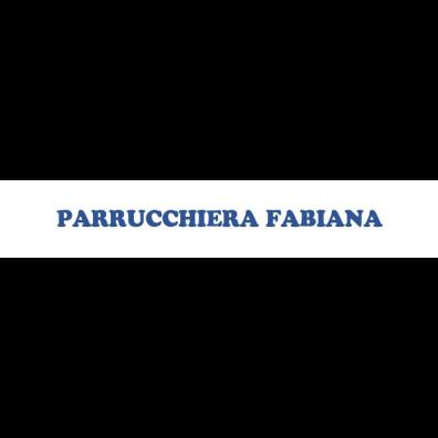Parrucchiera Fabiana Centro Affiliato Go Coppola - Parrucchieri per donna Vestone