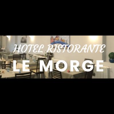Hotel Ristorante Le Morge - Alberghi Torino di Sangro