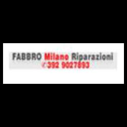 Supermario24 - Fabbri Milano