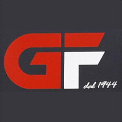 Tappezzeria GF - Tappezzieri in stoffa e pelle Pordenone