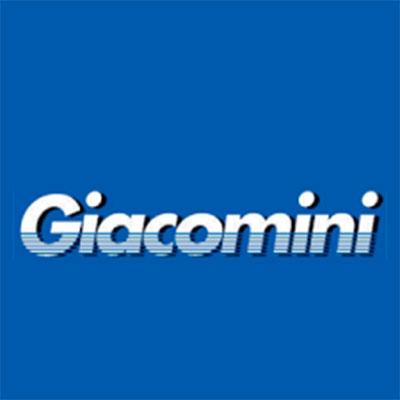 Traslochi Giacomini - Magazzini custodia mobili Roma