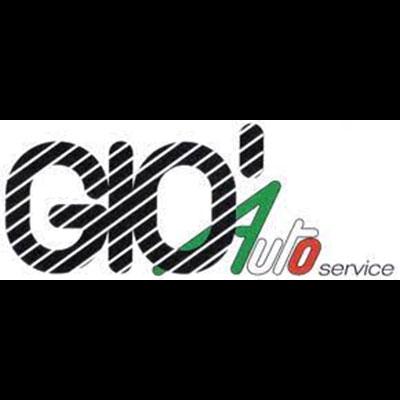 Gio' Auto Service - Autodemolizione - Ricambi Auto - Pneumatici - commercio e riparazione Capolona