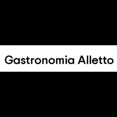 Gastronomia di Alletto Giuseppina - Gastronomie, salumerie e rosticcerie Erba