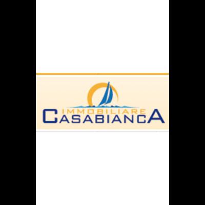 Agenzia Immobiliare Casabianca