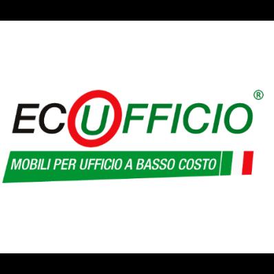 Ecoufficio Italia