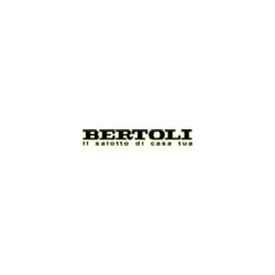 Bertoli Salotti - Arredamenti - vendita al dettaglio Parma