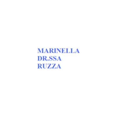 Ruzza Dott.ssa Marinella Dermatologa - Medici specialisti - dermatologia e malattie veneree Piacenza