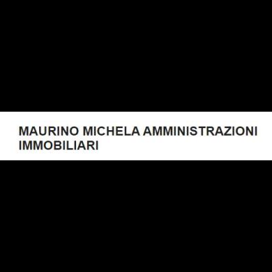 Maurino Michela Amministrazioni Immobiliari - Amministrazioni immobiliari Saluzzo