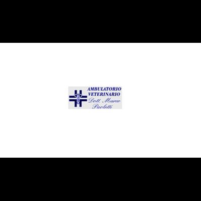 Ambulatorio Veterinario Paoletti - Veterinaria - ambulatori e laboratori San Lorenzo alle Corti