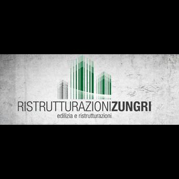 Ristrutturazioni Zungri - Imprese edili Bologna